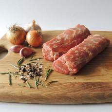 Lamb Neck Fillet (500g)